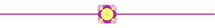 Logobug_small2